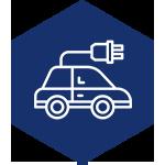 ladowarki-do-samochodów-elektrycznych